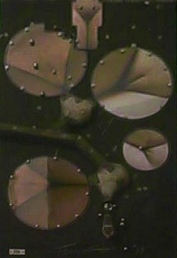 Pflaumenbaumchen