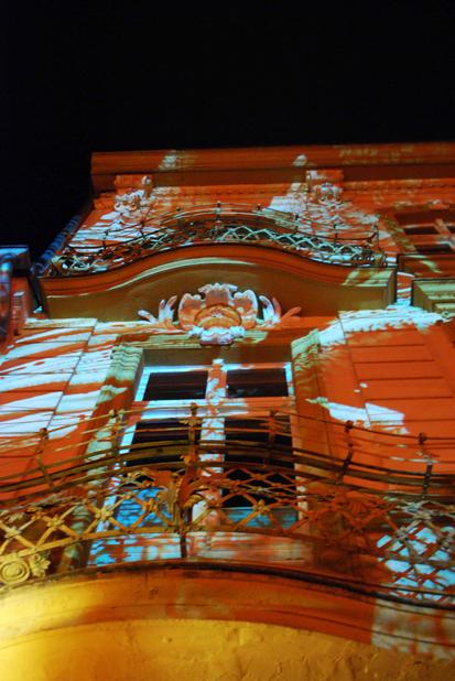 Barockes-Haus-Ritterstr