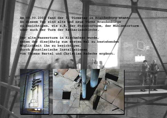 Tuermetag-Dossier-S.1