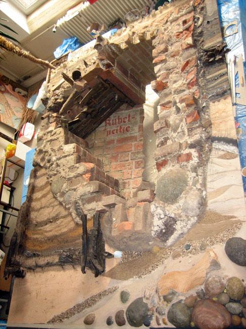 Mittelalterlicher-Keller-in-der-Uebersicht